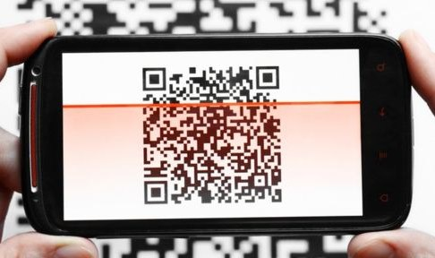news-20171024-qr-code-bitcoins.php